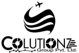 Colutionz Logo