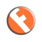 Firat Logo