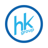 HKGROUP