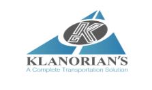 Klanorian's