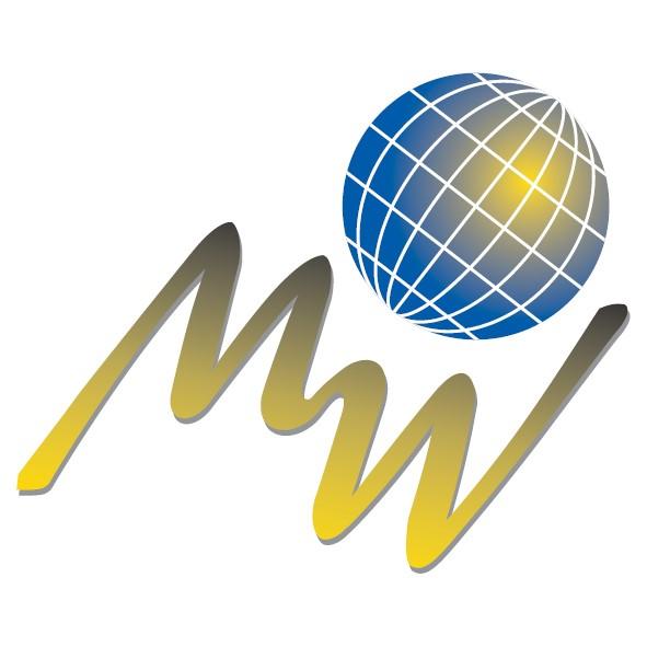 MWLOG Logo