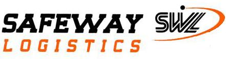 Safeway Logistics Logo