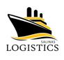 Salinas logistics