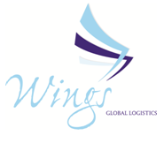Wings Global Logistics