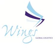 Wings Global Logistics