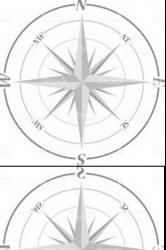 cropped-logo-marcim (2)