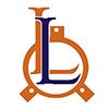 legacy-logo-sample