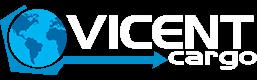 logo-barra-stick