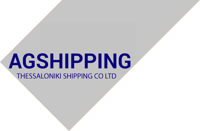 AG Shipping