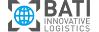 Bati Logo
