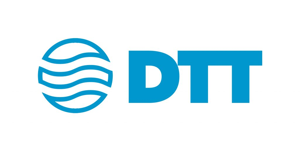 Demetra Trans Logo