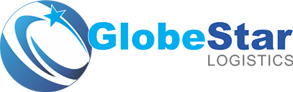 GlobeStar Logistics