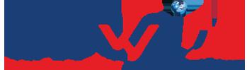Growwide Logo