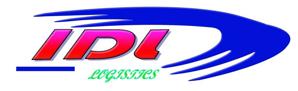 IDL Logistics