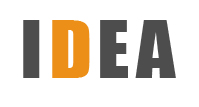 Idea Shipping Logo
