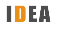 Idea Shipping Logo