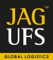 JagUFS Logo