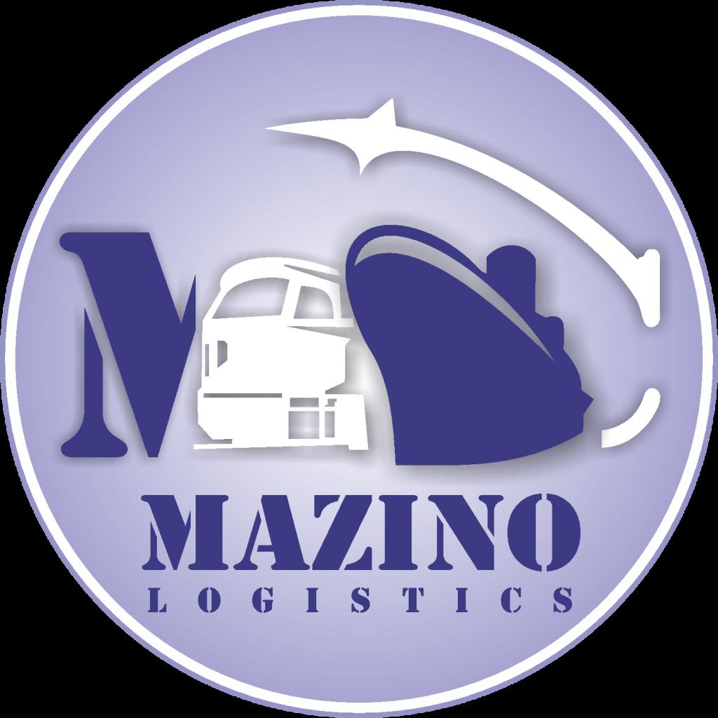 Mazino-logo