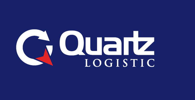 QuartzLogistic