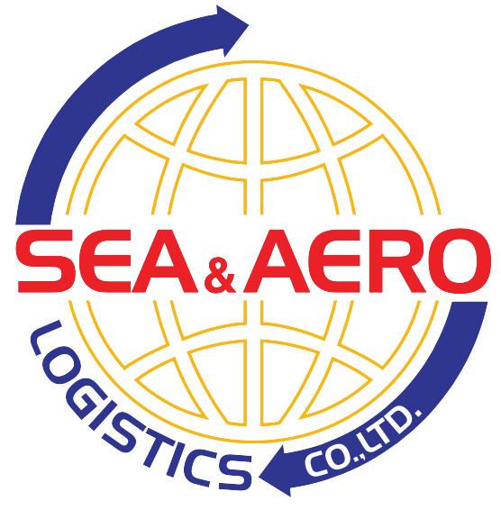 SeaAero