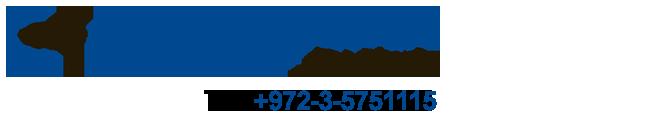 Seaway Logo
