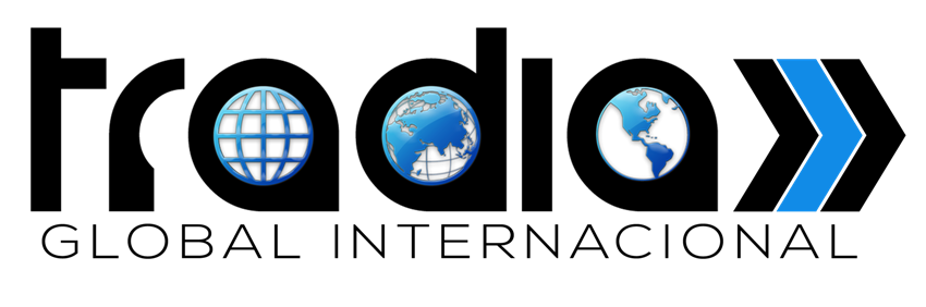 Tradia-Global-Internacional-web-Logo-2015