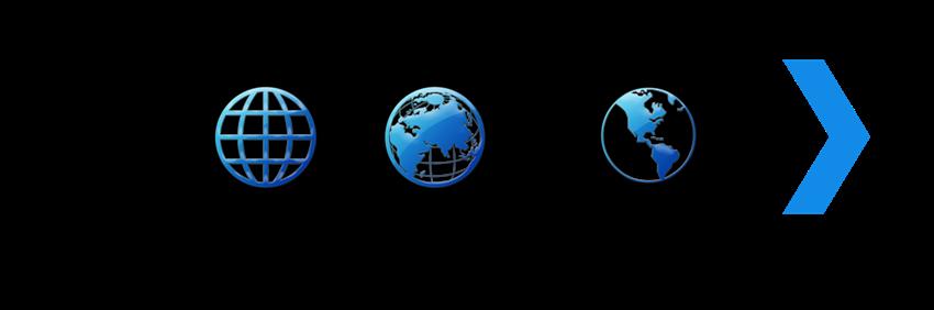 Tradia-Global-Internacional-web-Logo-2015