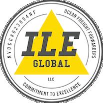 ile_global_logo