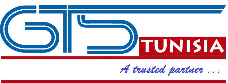 logo GTS - Copie
