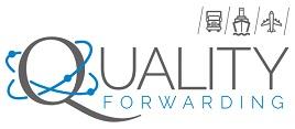 logo-firmas-quality (3)