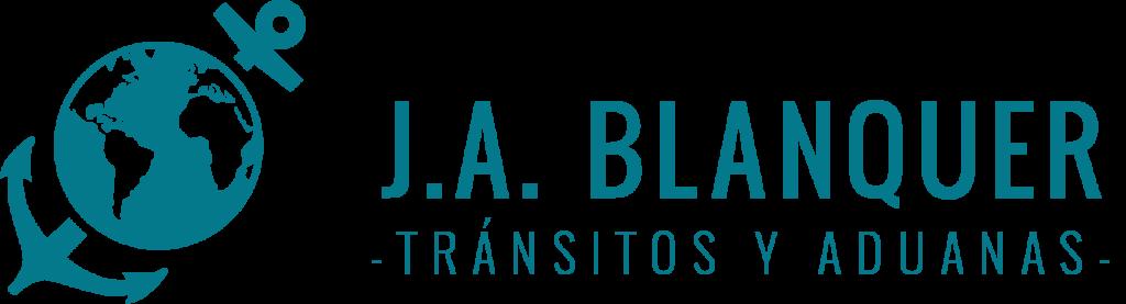 logo-jablanquer-fondotrans-horizontal
