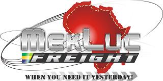mekluc-freight
