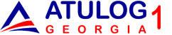 Atulog Logo