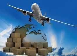 Big One Logistics