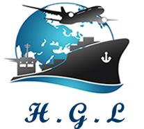 Humble Logo