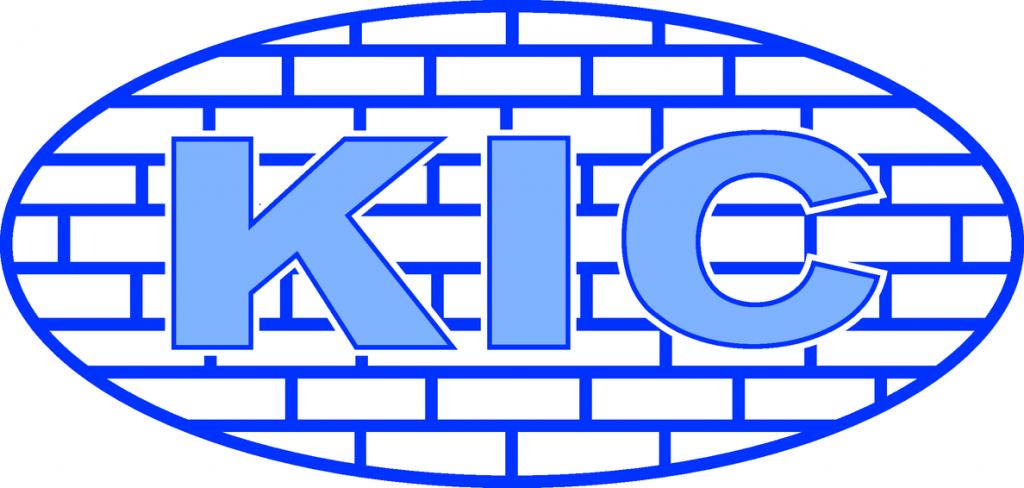 Karam Logo
