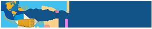 Linder Cargo Logo