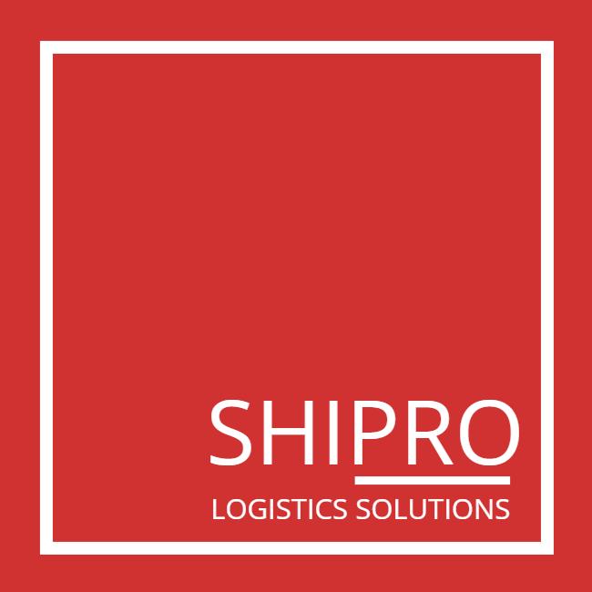 Shipro Logo