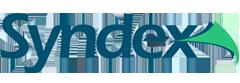 Syndex Logo