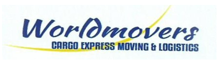 WorldMovers logo