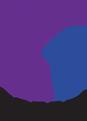 baapni logo
